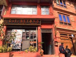 Cafe Beyond And Guest House