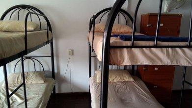 Narri's Hostel Dormitory