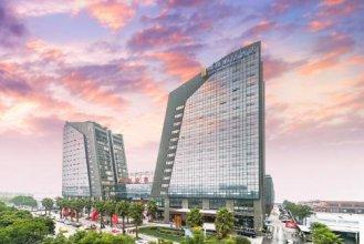 Chongqing Shanggao Hotel