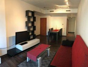 Apartamento Tramuntana