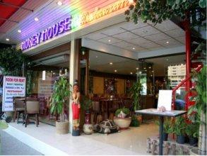 Honey House 2