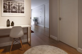 Alday Apartment By Feelfree Rentals