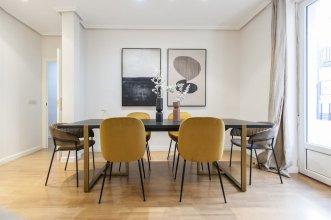 Alterhome Apartamento Salamanca Luxury VI