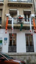 Guesthouse Alicante (Pension Con Encanto)