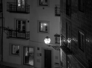 Alfama - St Estevão Viewpoint | Lisbon Cheese & Wine Apartments