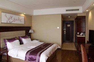 Hong Yue Hotel