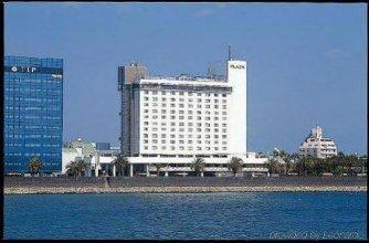Hotel Plaza Miyazaki