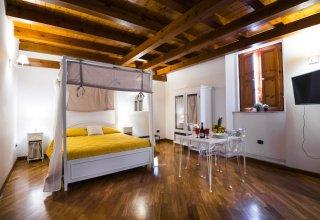 La Casa di Ilde al Duomo - Luxury