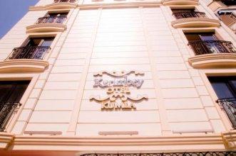 Kerimbey Otel