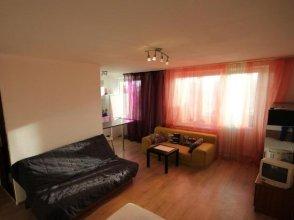 Apartment Raketniy 3