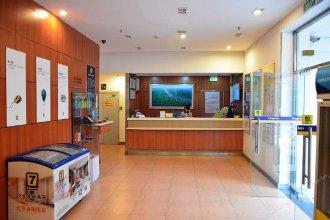 7 Premium·Beijing Financial Street Fuwai Hospital store