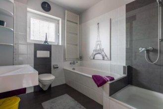 2 Private Single Rooms (5364)