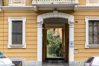 Sweet Inn Apartments - Porta Venezia