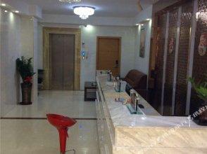 Yuanmeng Express Hotel (Zhangge)