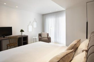 Lango Design Hotel & Spa - Adults Only