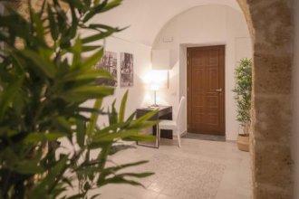 Casa Siciliana da 12 a 15