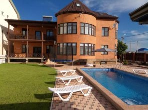 Guest House at Vidnaya 26