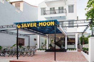 Silver Moon Villa Hoi An - Guest House