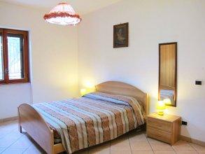 Biondy Villino in Residence Rio Claro