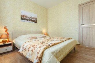 Luzhniki Apartments