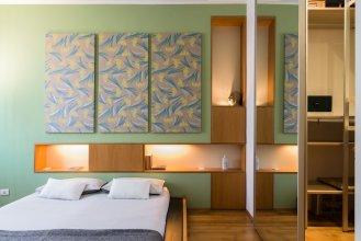 Conca Flexyrent Apartment