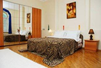 Premium Rent Apartments