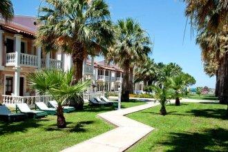 Club Tarhan Holiday Village
