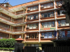 Marsyangdi Mandala Hotel