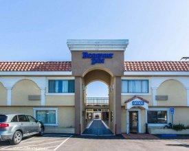 Rodeway Inn & Suites Inglewood
