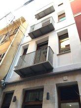 Lonja Suites Apartments