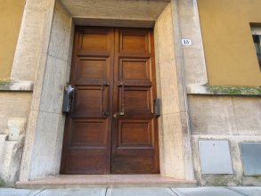 Santa Croce Apartments