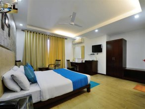 Zo Rooms Majestic Kailash Colony-2nd and 3rd Floor