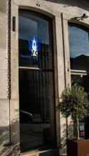 Low Cost Tourist Apts Palácio da Bolsa