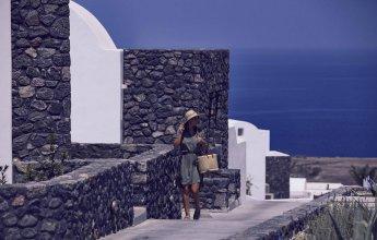 Santo Maris Oia - Luxury Suites & Spa