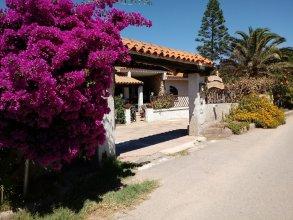 Villa Gandamar