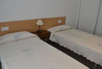 106240 - Apartment in Llança
