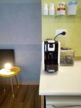 Cacita Guest House 2 - Torino