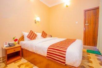 Oyo 517 Hotel Liberty Pvt Ltd