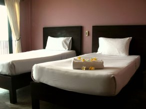 Blue Hill Beach Resort by LePalais Hotel