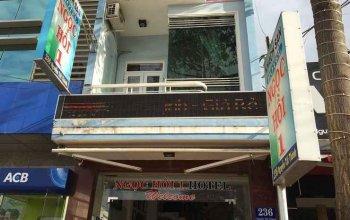Ngoc Hoi Hotel 1