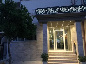 Hotel Maren