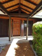 Villa Riviera - Tahiti