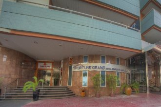 Fortune Grand Apartments
