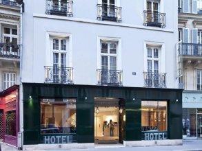 Hôtel Lenox Saint Germain