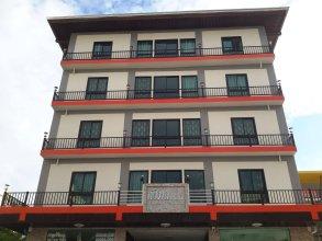 D-Well Residence@Don Muang 2