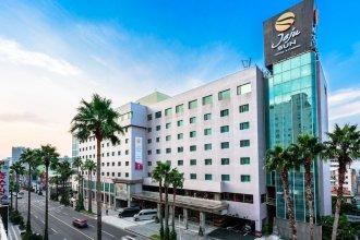 The Hotel N Vegas Casino