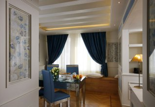 Bellevue And Canaletto Suites