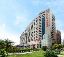 Vienna International Hotel Shenzhen Diwang South B