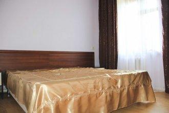 Lidiya Mini-Hotel