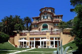 Hotel Villa Pagoda
